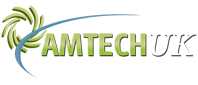 Amtech UK