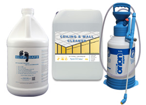 Carpet Cleaning Machines Floor Cleaning Machines
