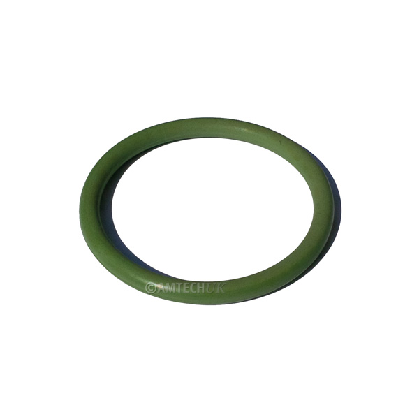 Viton O Ring 31 X 3 Orion Sprayer Parts Amtech Uk