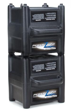 Ozone Generator 3