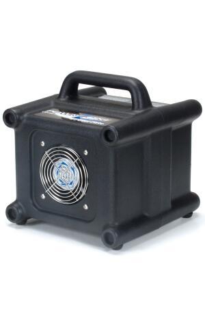 Ozone Generator 2