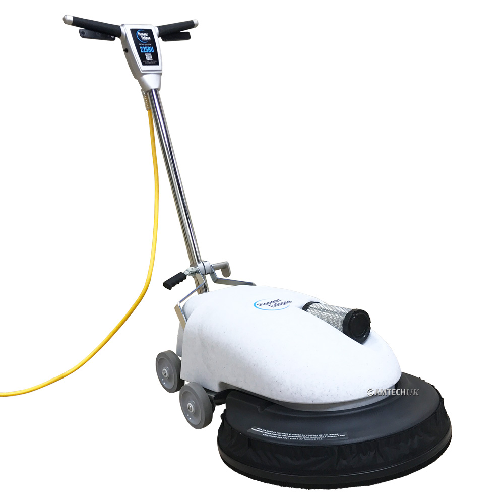 Carpet Scrubber Images Photo