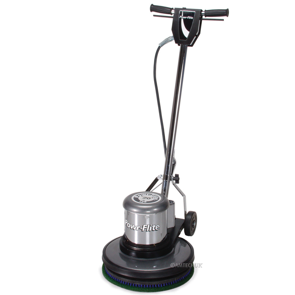 Floor buffing machines bing images for Floor polisher