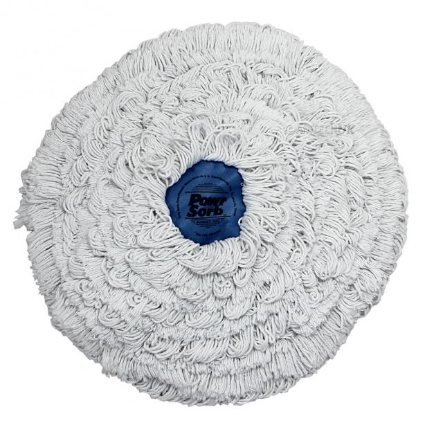 """17"""" Soil-Sorb Carpet Bonnet"""