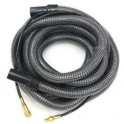 33' Flexible Hide A Hose