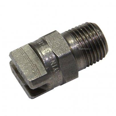 Nozzle, H 1/8 VV-SS11001