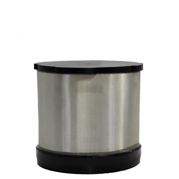 CFR Main Filter 55 Micron