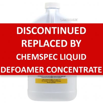 CFR Carpet Defoamer