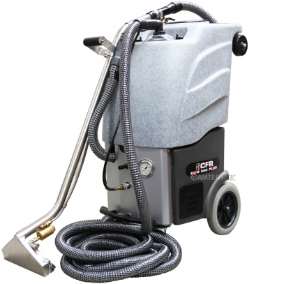 CFR ECO 500 AW Plus Carpet Cleaning Bundle