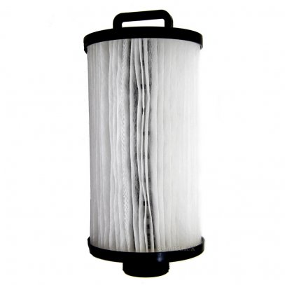 Filter Final cartridge CFR Eco 500