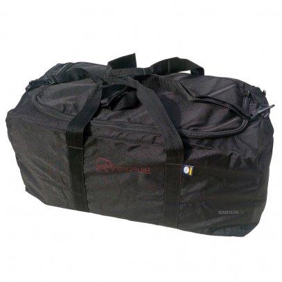 CFR Hose And Accessories Bag