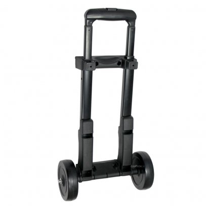 CFR pro spotter handle wheel assembly trolley