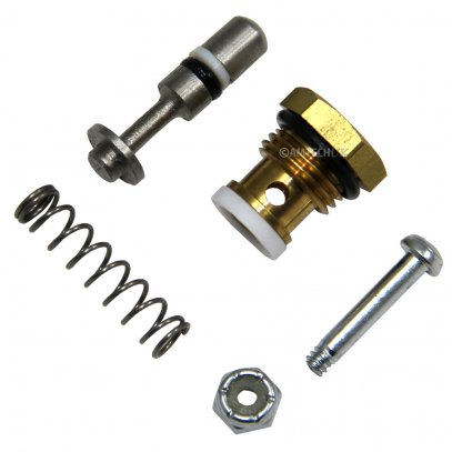 Replacement Trigger Repair Kit