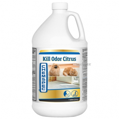 Chemspec Kill Odor Citrus