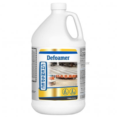 Chemspec Liquid Defoamer Concentrate