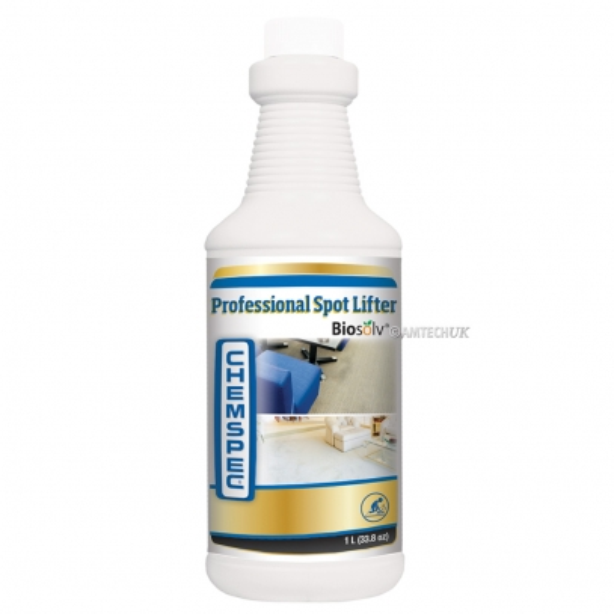 Chemspec Professional Spot Lifter