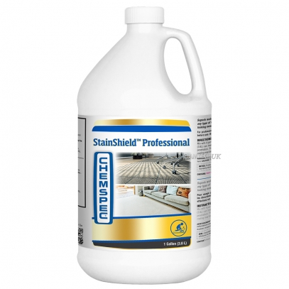 Chemspec StainShield Professional Carpet Protector