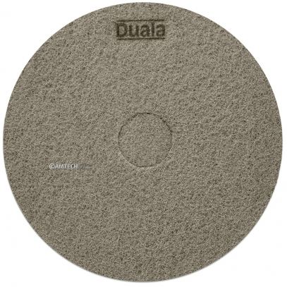 "17"" Duala Low Speed Clean & Shine Pad"