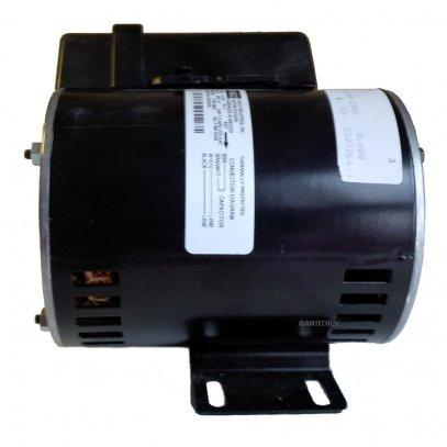 Fasco pump motor m2512 x9351