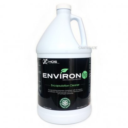 Environ HP Encapsulation Low Moisture Carpet Cleaner