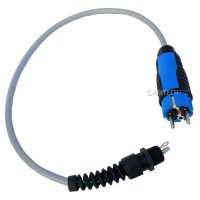 Orbot SprayBorg Handle Cord