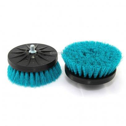 HOS Orbot Micro Aqua Brush (Set of 2)