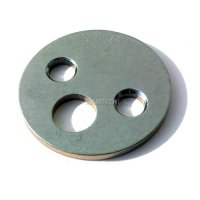 Orbot SprayBorg Bearing Spacer