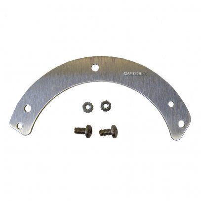 Lamb Ametek Vacuum Motor Mounting Bracket