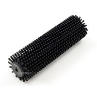 Multiwash MW240 Standard Black Brush
