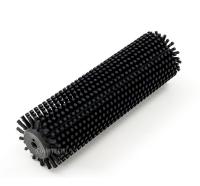 Truvox Multiwash MW240 Standard Black Brush