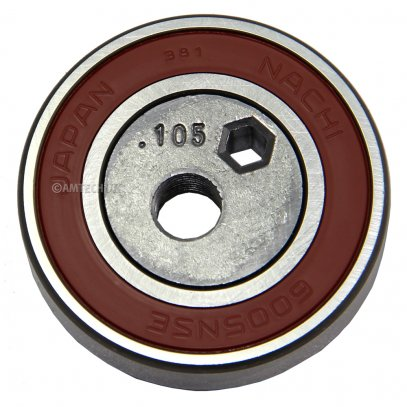 Kit C, .105 Cam Bearing