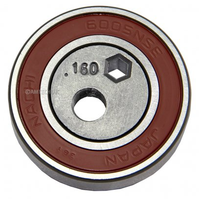 Kit C, .160 Cam Bearing