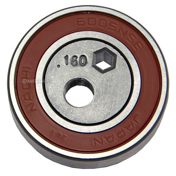 Kit C, .160 Cam Bearing