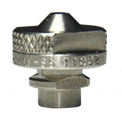 Nozzle Stainless Steel Wonder Wand 11002
