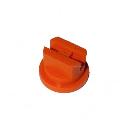 Orion 8001 sprayer tip (Orange)