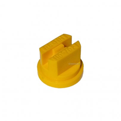 Orion 8002 Sprayer Tip (Yellow)