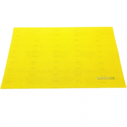Oszilla 40 Grit Superpad Sanding Screen