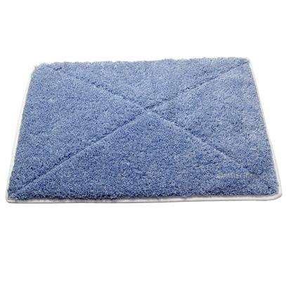 Oszilla Microfiber Pad Blue Mix