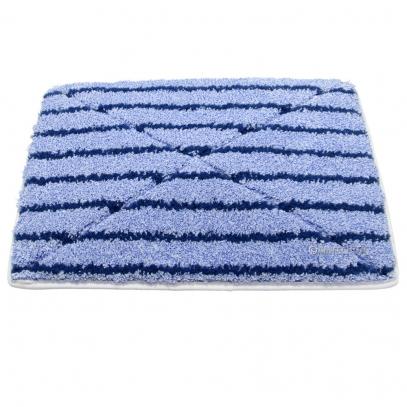 Oszilla Microfiber Pad Blue Mixture Bristle
