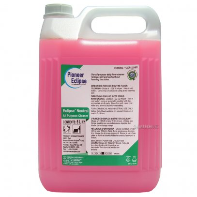 Eclipse Neutral All Purpose Floor Cleaner