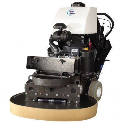 PE450GP Propane Floor Grinder and Polisher