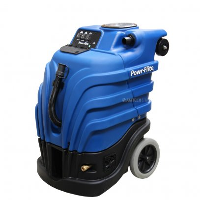 Powr-Flite PFX1080-2U Mid Size Carpet Cleaning Machine