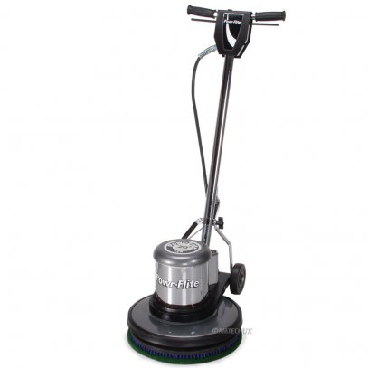 "17"" Classic Standard Speed Floor Machine"