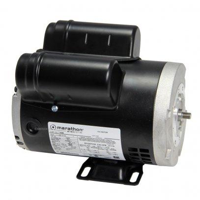 Motor Pump CFR, Powr-Flite