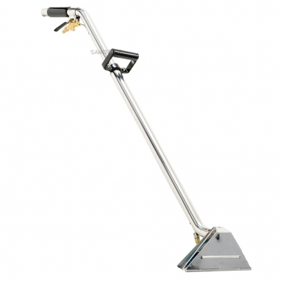 Truvox Single Jet Carpet Cleaning Wand