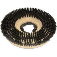 "14"" Predator 14 General Purpose Scrubbing Brush"