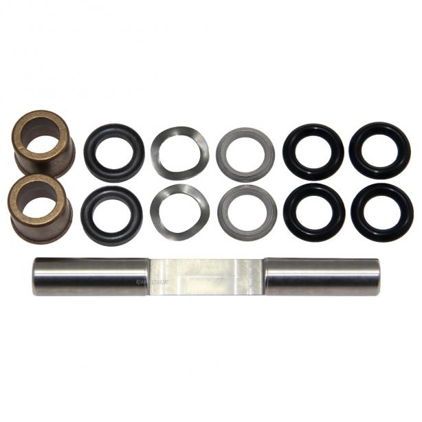 Kit A, Pumptec Plunger / Seal
