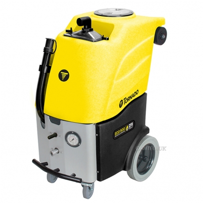 Tornado ECO 500 Carpet Cleaning Machine