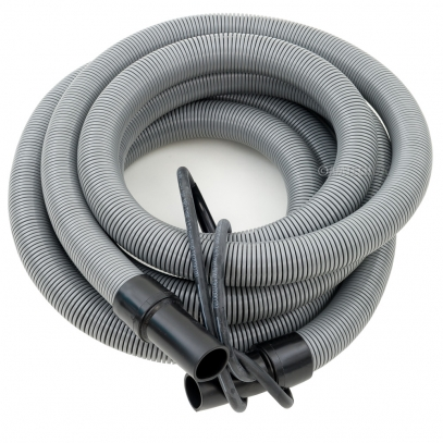 Truvox 6m 100psi Low Pressure Carpet Cleaning Hose