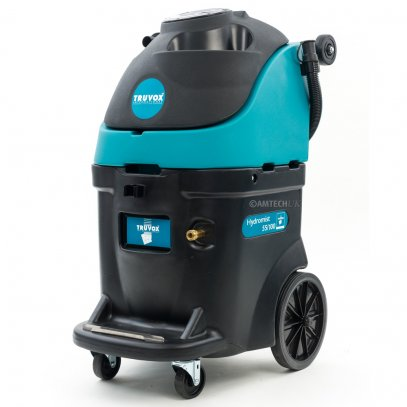 Truvox Hydromist 55 100psi Carpet Cleaning Machine